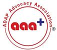 ADAP Directory